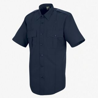 Sentry Action Option Short Sleeve Shirt