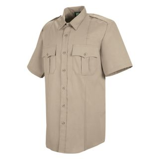 HS1248 Sentry Short Sleeve Shirt