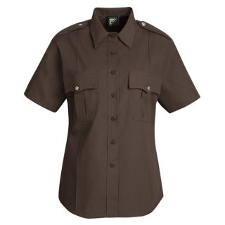 HS1273 Deputy Deluxe Short Sleeve Shirt