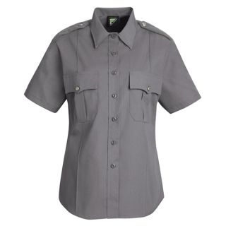 HS1275 Deputy Deluxe Short Sleeve Shirt