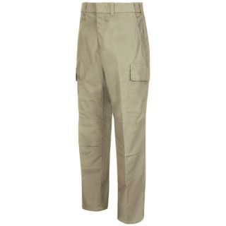 HS2750 New Dimension Plus Ripstop Cargo Pant