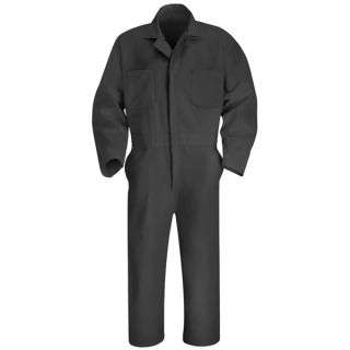 Equus Valet Coverall