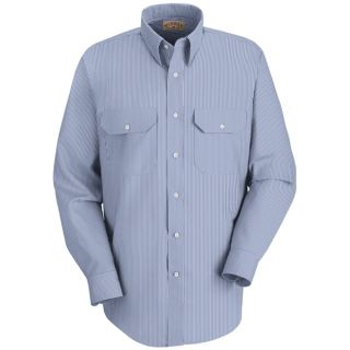 Men's Deluxe Uniform Shirt