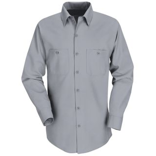 Infiniti Technician Shirt