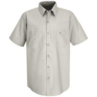 SP24_Infiniti Infiniti Technician Shirt