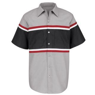 SP24_Technician Technician Shirt