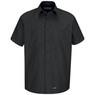 WS20 Work Shirt