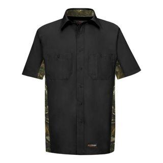 WS40 Work Shirt