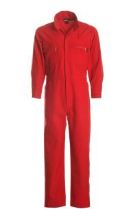 6 oz Nomex IIIA Flight Suit Coverall