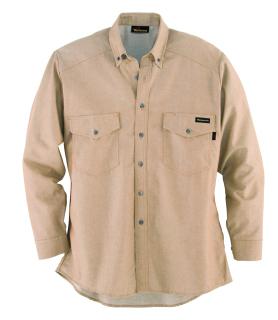 7 Ult Ac Utility Shirt
