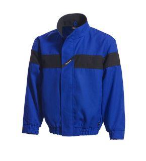 6 NMX Work Jacket
