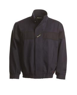 9.5 Ult Work Jacket