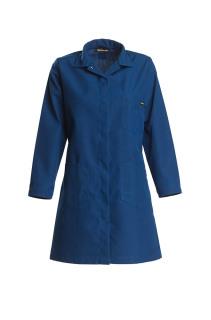 6 NMX Women's Lab Coat
