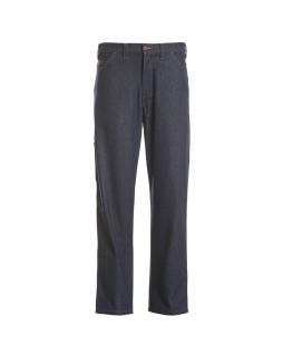 12 Ind Carpenter Jean