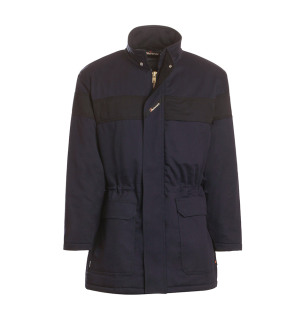 7 Ult Insulated Parka