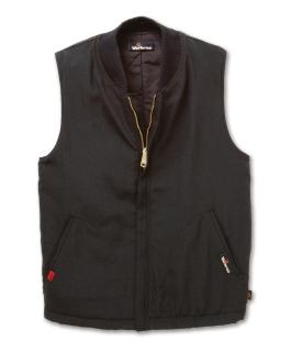 4.5 NMX Ins Vest Liner