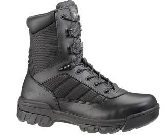 """Men's 8"""" Tactical Sport Boot"""