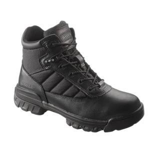 """Men's 5"""" Tactical Sport Boot"""