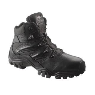 Men's Delta-6 Side Zip Boot