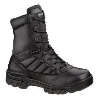 """Women's 8"""" Tactical Sport Side Zip Boot"""