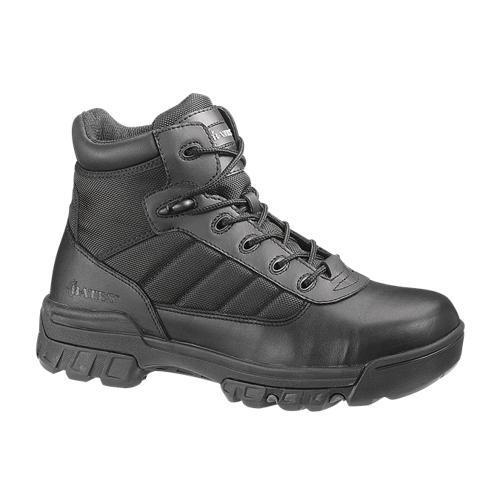 "Women's 5"" Tactical Sport Boot"