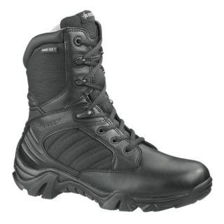 Women's GX-8 GORE-TEX® Side Zip Boot