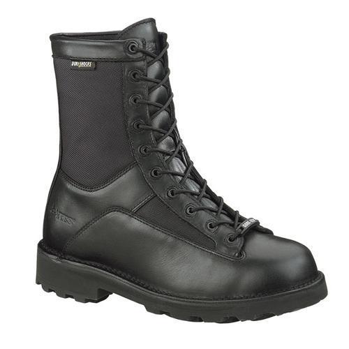 "Men's 8"" DuraShocks® GORE-TEX® Lace-to-toe Boot"