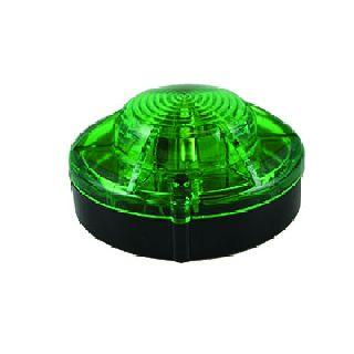 Green Beacon Pro