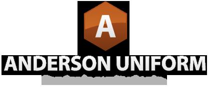 Anderson Uniform