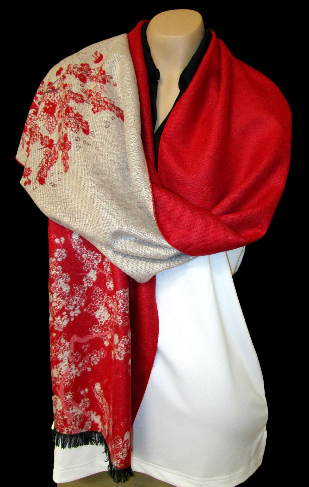 all custom scarves custom scarves essential