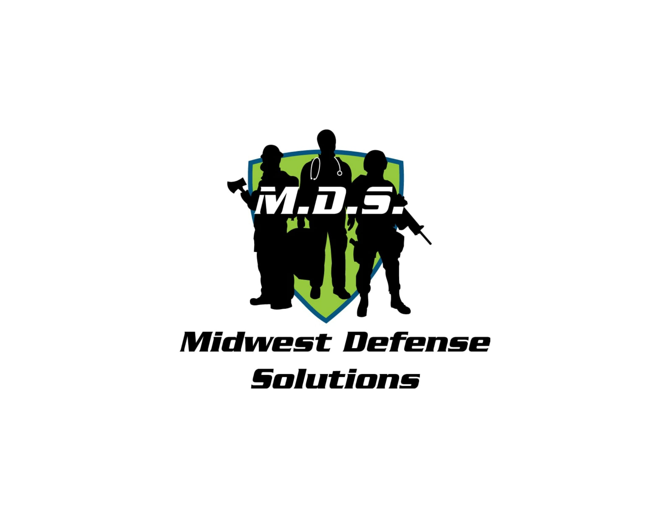 MidwestDefenseLogoFC-1.jpg