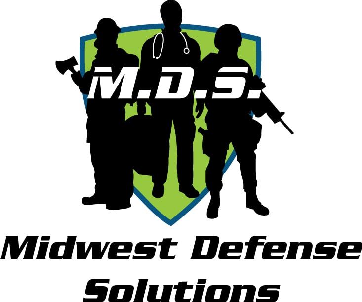 midwestdefenselogofc205430.jpg