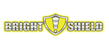 bright-shield