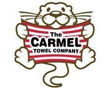 carmel-towel-company