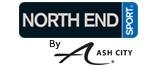 ash-city-north-end-sport-blue