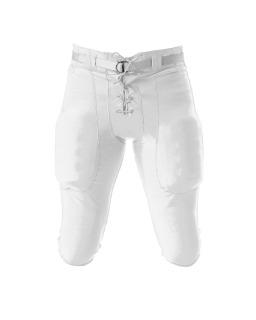 Men's Football Game Pants