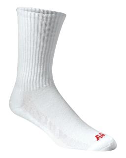 Performance Crew Socks