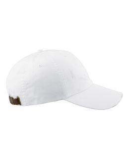 Optimum Pigment-Dyed Cap