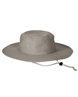 Extreme Adventurer Hat