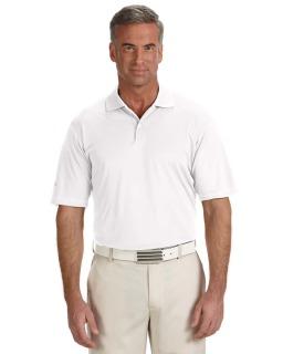 Mens Climalite® Basic Short-Sleeve Polo