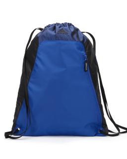 Unisex Gym Bag