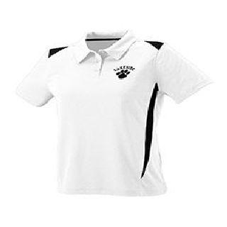 Ladie's Premier Sport Shirt