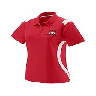 Ladie's All-Conference Sport Shirt