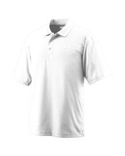 Adult Wicking Mesh Sport Shirt