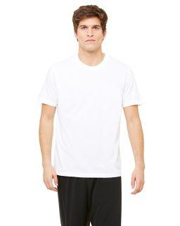Unisex Dri-Blend Short-Sleeve T-Shirt