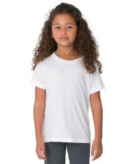Toddler Fine Jersey Short-Sleeve T-Shirt