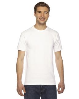 Unisex Short-Sleeve Hammer T-Shirt