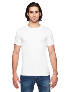 Triblend T-Shirt