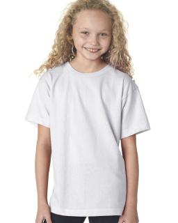 Youth Youth Short-Sleeve Tee