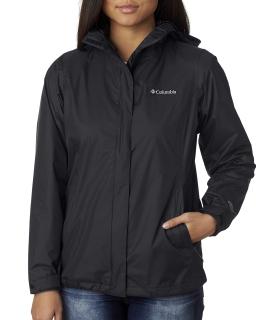 Ladie's Arcadia™ Ii Jacket
